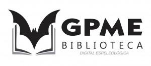 Biblioteca Digital Espeleológica